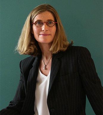 Christine Rannou Ader