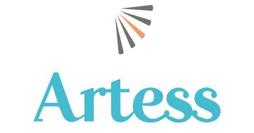 Artess Coaching